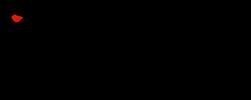 Tommasine di Antonella Sgrò Logo